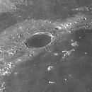 [Sep. 6, 2014] Plato crater,                                Durubyeol