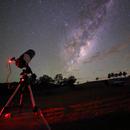 Imaging IC 4603,                                Rod771