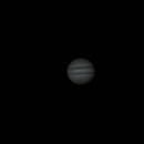 Jupiter,                                columbiapete