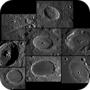 Moon in hires,                                Alessandro Bianconi