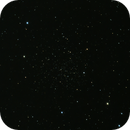 NGC 188 (C1) - Polarissima Cluster in Cepheus,                                Harold Freckhaus