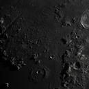 Vallis Alpes, Cassini (26 feb 2015, 19:55),                                Star Hunter