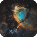 IC1795,                                Quentin Gineys