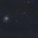 M101,                                abonengo