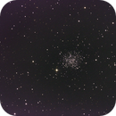 NGC 5053,                                Anton