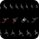 ISS Compilation,                                Alessandro Bianconi