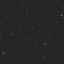 M100, M98, M99, M85 et NGC 4302,                                FranckIM06