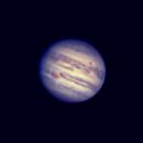 pianeta giove  nel sagittario,                                Carlo Colombo