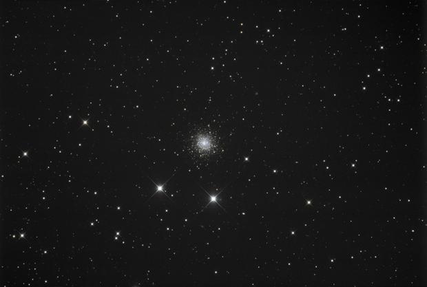 NGC6229,                                jelisa