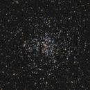 M37,                                Andrei Ioda