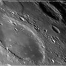 Schickard (moon crater),                                Lopes Maicon