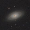 M64 (19 Mar 2020),                                Bernhard Suntinger