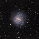 NGC 5068,                                SCObservatory