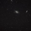 M81/M82,                                Christian Liska