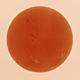 SunHa - 18 July 2015,                                Roberto Botero