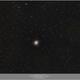 Messier 12 globular cluster, 20190820,                                Geert Vandenbulcke