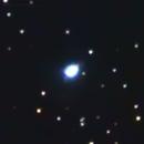 PN IC 2149 in Auriga,                                Pat Rodgers