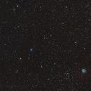 HDW2, HFG1, Abell 6,                                Stephane ZOLL