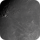 Aristarchus & Vallis Schröteri,                                Olli67