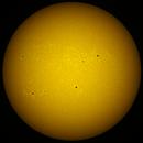 2014.07.15 Sun,                                Vladimir