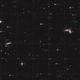 NGC 3430 - NGC 3395 in Leo Minor,                                GJL