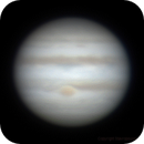 Jupiter 15-2-2015,                                Konstantinos Stav...
