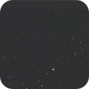 Komet Panstarrs,                                Anton