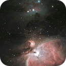 Orion With L-eXtreme, etc.,                                Craig Goble