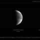 Venus, 20 oct.2015,                                Dzmitry Kananovich