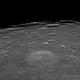 Langrenus (1 aug 2015, 01:31),                                Star Hunter