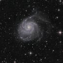 M101 2020 LRGB,                                antares47110815