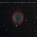 NGC7293,                                Carsten