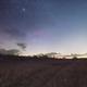 Sunset Orion (South),                                Ruy G. Coelho