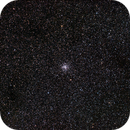 Messier 37,                                AC1000