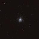 M3,                                alger335