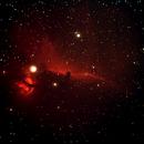 IC434,                                Daniele Viarani