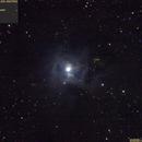 Caldwell 4 (Iris Nebula),                                Carpe Noctem Astronomical Observations