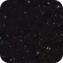 Virgo Cluster (Nearly the whole thing...),                                Adam Block