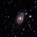 NGC 6632,                                Matthew