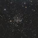 M67 Star cluster,                                Ryan Betts