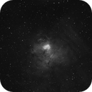 NGC 1491,                                grizli21