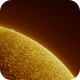 Sun,                                  Alex Bekesy