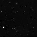 Sigma Octant (HIP71348),                                Robson Hahn