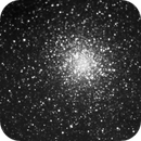 Messier 22,                                JOSE MANUEL PEREZ REDONDO