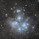M45,                                cddestins