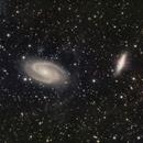 M81,                                Eric Leger