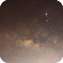 Milkyway with marsnew,                                Indra