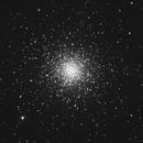 """""""First Light - Messier 3"""",                                carl0s"""