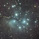 M45,                                DarrenW