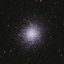 M13,                                antares9000